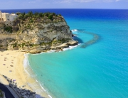 Calabria, Włochy